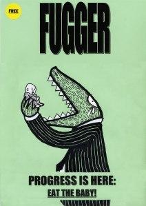 Fugger