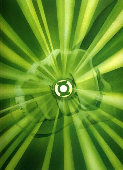 green20lantern