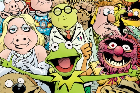 muppetshowcomicbook01
