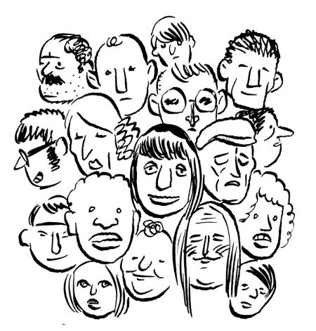 ed_bits_img_faces